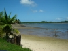 Barra do Cunhaú, Rio Grande do Norte